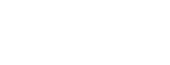 Scikit-Image : Image Processing with Python · python-data